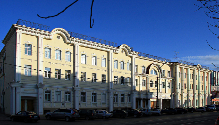 Центра косметологии и пластической хирургии екатеринбург пластическая хирургия кемерово отзывы об операциях