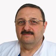 79 городская больница пластическая хирургия центр пластической хирургии в днепропетровске на улице свердлова