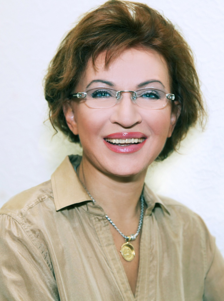 putilova-natalya-yurevna