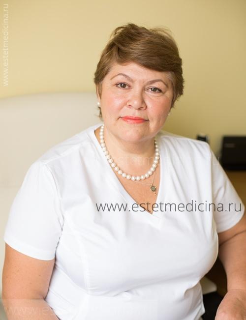Келоидные рубцы: лечение, после, фото, Интернет-журнал