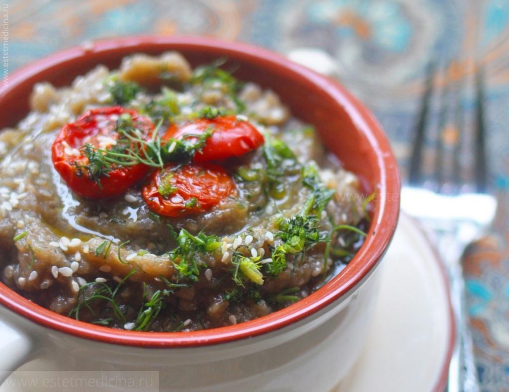 Рецепты салатов с куриной грудкой койото