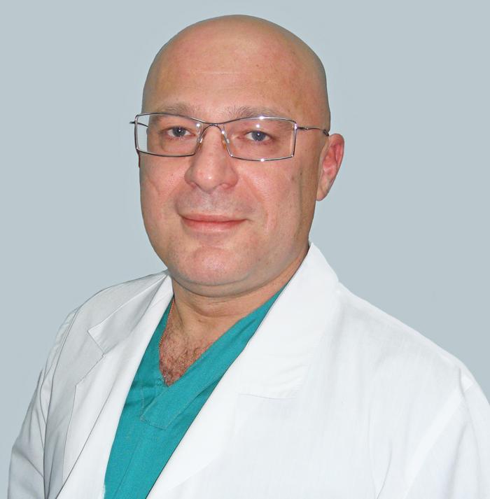Хирург по блефаропластике, пластика век хирург, блефаропалстика хирург