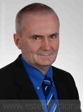 Кузьмичев Владимир Александрович