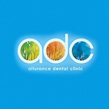 Allurance Dental Clinic