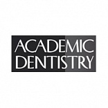 Academic Dentistry