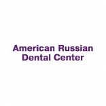 American Russian Dental Center