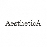 Advanced Aesthetic Dentistry
