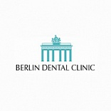 Berlin Dental clinic