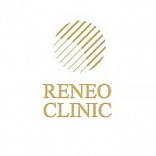Reneo Clinic