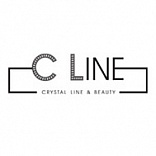 Crystal Line and beauty