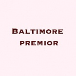 Baltimore premior
